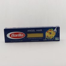 Barilla Angel Hair