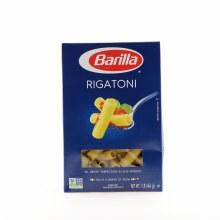 Barilla Rigatoni