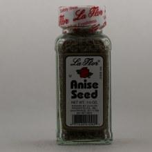 La Flor Anise Seeds