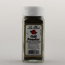 La Flor Chili Powder