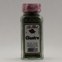 La Flor Cilantro