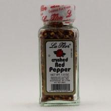 La Flor Crushed Red Pepper