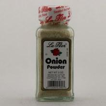 La Flor Onion Powder