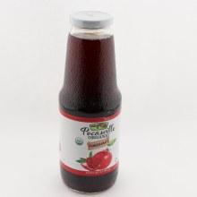 Pocasville Org Pomegranate