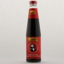 Lee Kum Kee Panda Brand Oyster Flavored Sauce