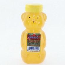Cheatwood's Pure Raw Honey