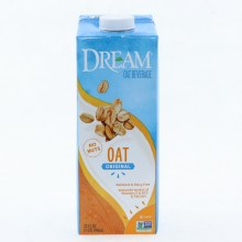 Dream Oat Original