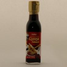 Gyoza Hot Sauce