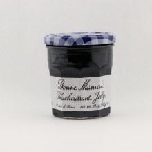 Bnmmn Blackcurrant Jelly