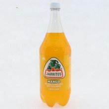 Jarritos Mango