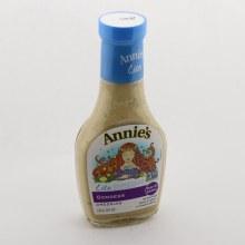 Annies Lite Goddess Dressing
