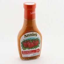 Annies Red Pepper