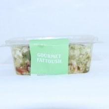 Oasis Gourmet Fattoush,  Gluten Free 10 oz