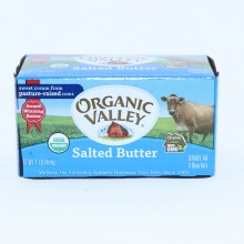 Ov Salted Butter