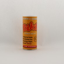 Bijol Condiment Spice