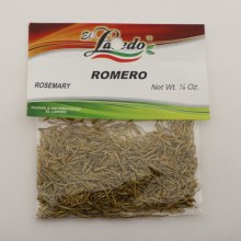 El Laredo Romero