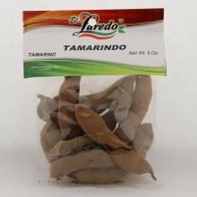 El Laredo Tamarindo