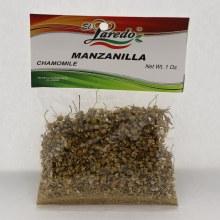 El Laredo Manzanilla