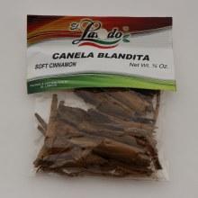 El Laredo Canela Blandita