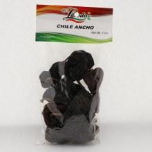 El Laredo Ancho