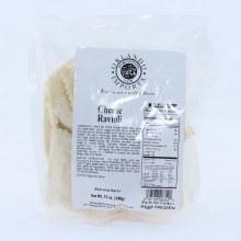 Greco Cheese Ravioli