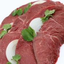 Bistro Top Butt Steak