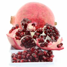 Whole Pomegranate  1 pc