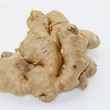Ginger Root 1 lb