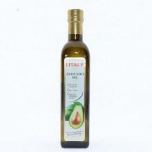 Litaly Avacado Oil