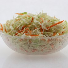 Cole Slaw Mix