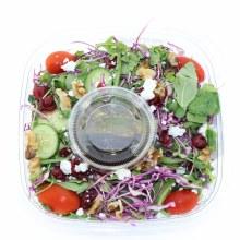 Microgreen Medley Salad 32 oz