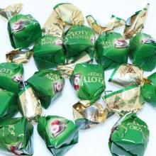 Solidarnosc Hazelnut & Chocolate  16 oz