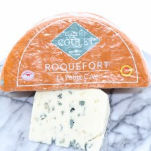 Gabriel Coulet Roquefort Blue Cheese