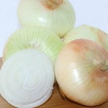 Sweet Onions  1 lb