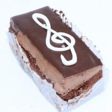 Chocolatina Pastry