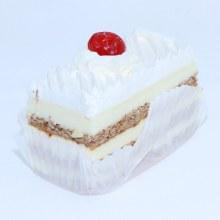 Nagatina Pastry