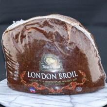 Boars Head London Broil