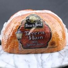 Boars Head Tavern Ham  1 lb