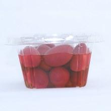 Cerignola Red Olives 16 oz