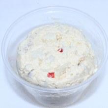 Potato Salad with Egg, 8oz. 8 oz