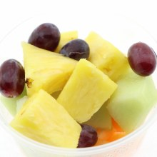 Fruit Salad Mix