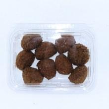 Falafel 24 oz