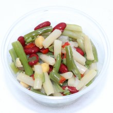 Bean Salad Mix 16oz.