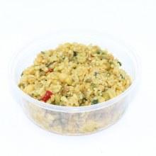 Multigrain Salad, 8oz. 8 oz