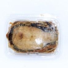 AZ Fried Eggplant