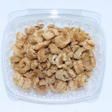 Chicharrones Esponjados  24 oz