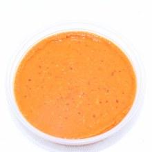 Salsa De Mi Tia Vero 8oz 8 oz