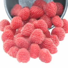Fresh Raspberries  1 pc
