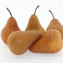 Bosc Pears 1 lb