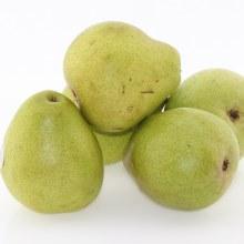 Anjou Pears 1 lb